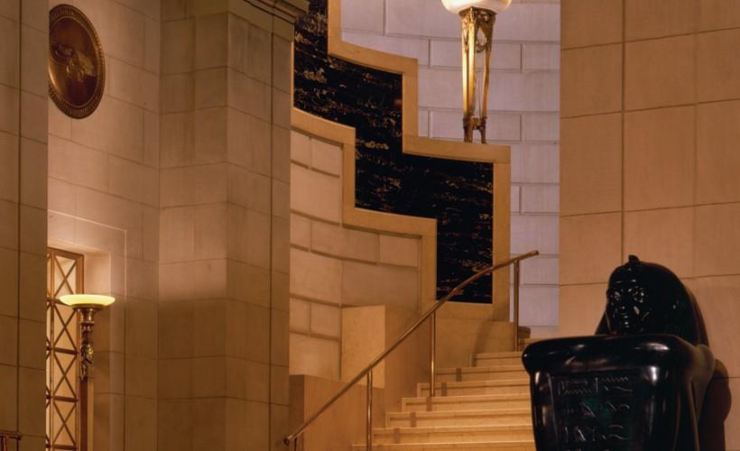 atrium_stairs02 (2)